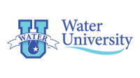 resource-water-university