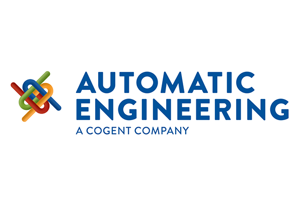 logo-automatic-engineering