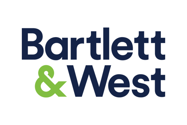 logo-bartlett-west