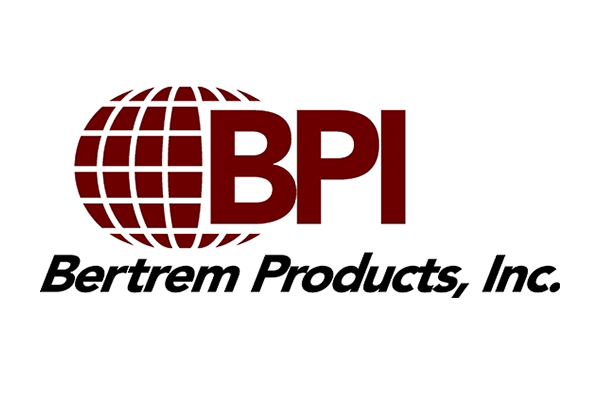 Bertrem Products, Inc.