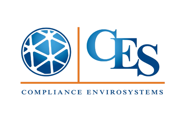 Compliance Envirosystems