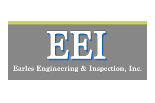 Earles Engineering & Inspection Inc