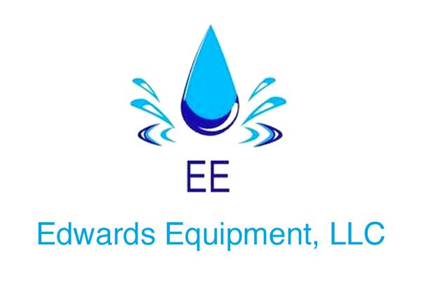 Edward Equipment, LLC