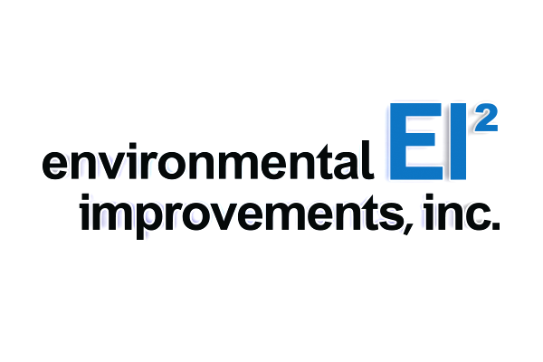 Environmental Improvements, Inc.