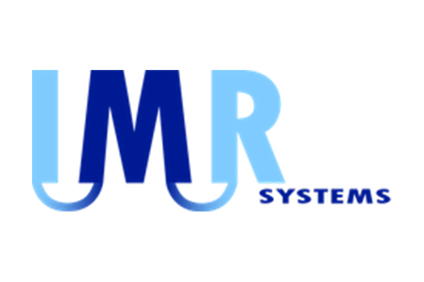 IMR Systems