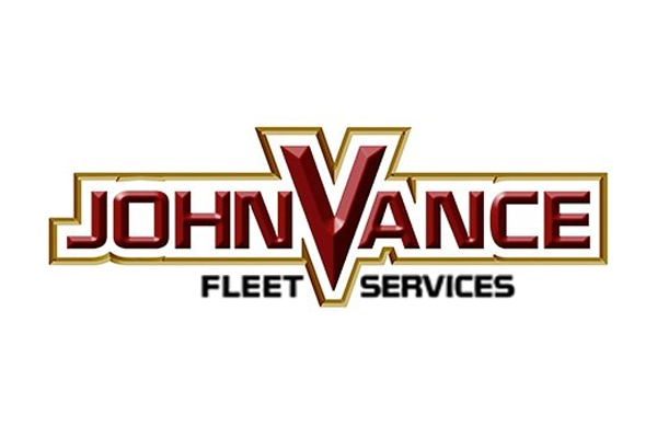 logo-johnvance-fleetservices
