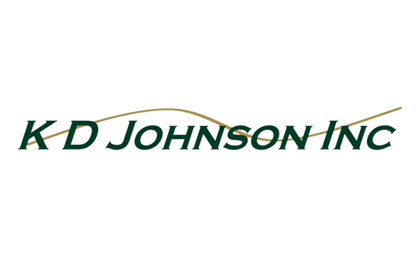 K D Johnson Inc.