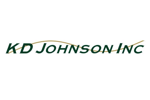 K D Johnson Inc