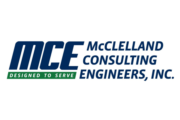 McClelland Consulting Engineers, Inc