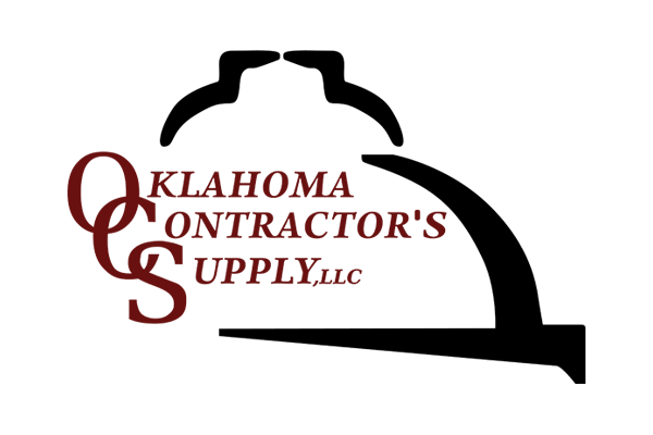 logo-ok-contractors-supply