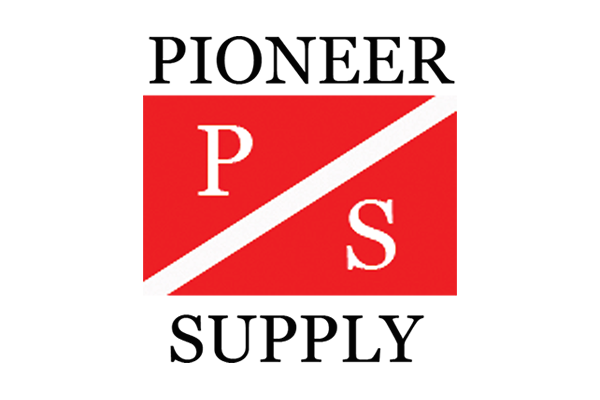 logo-pioneer-supply