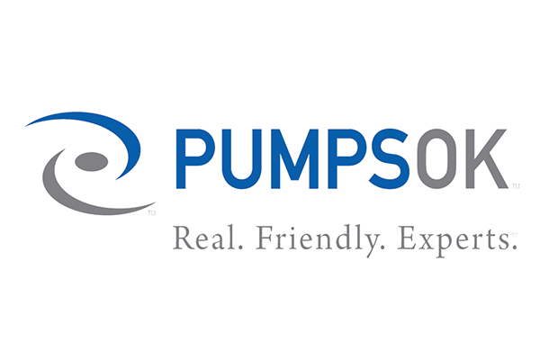 Pumps Oklahoma