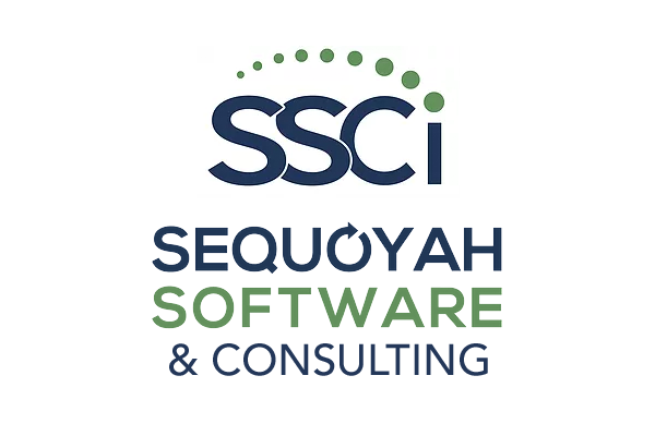 Sequoyah Software & Consulting