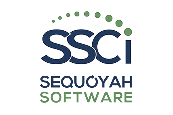 Sequoyah Software
