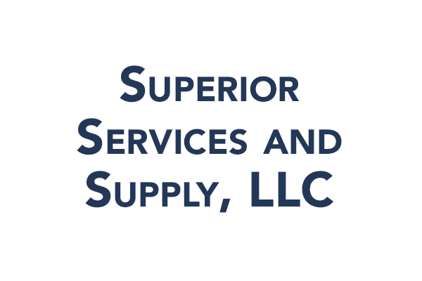 Superior Services and Supply, LLC