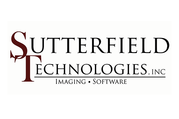 Sutterfield Technologies, Inc.