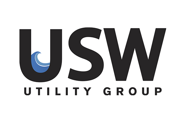 USW Utility Group
