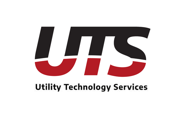 UTS Utility Technology Services