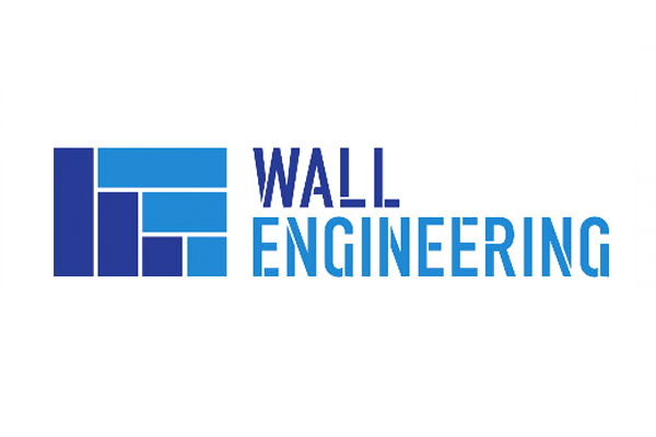 Wall Engineering